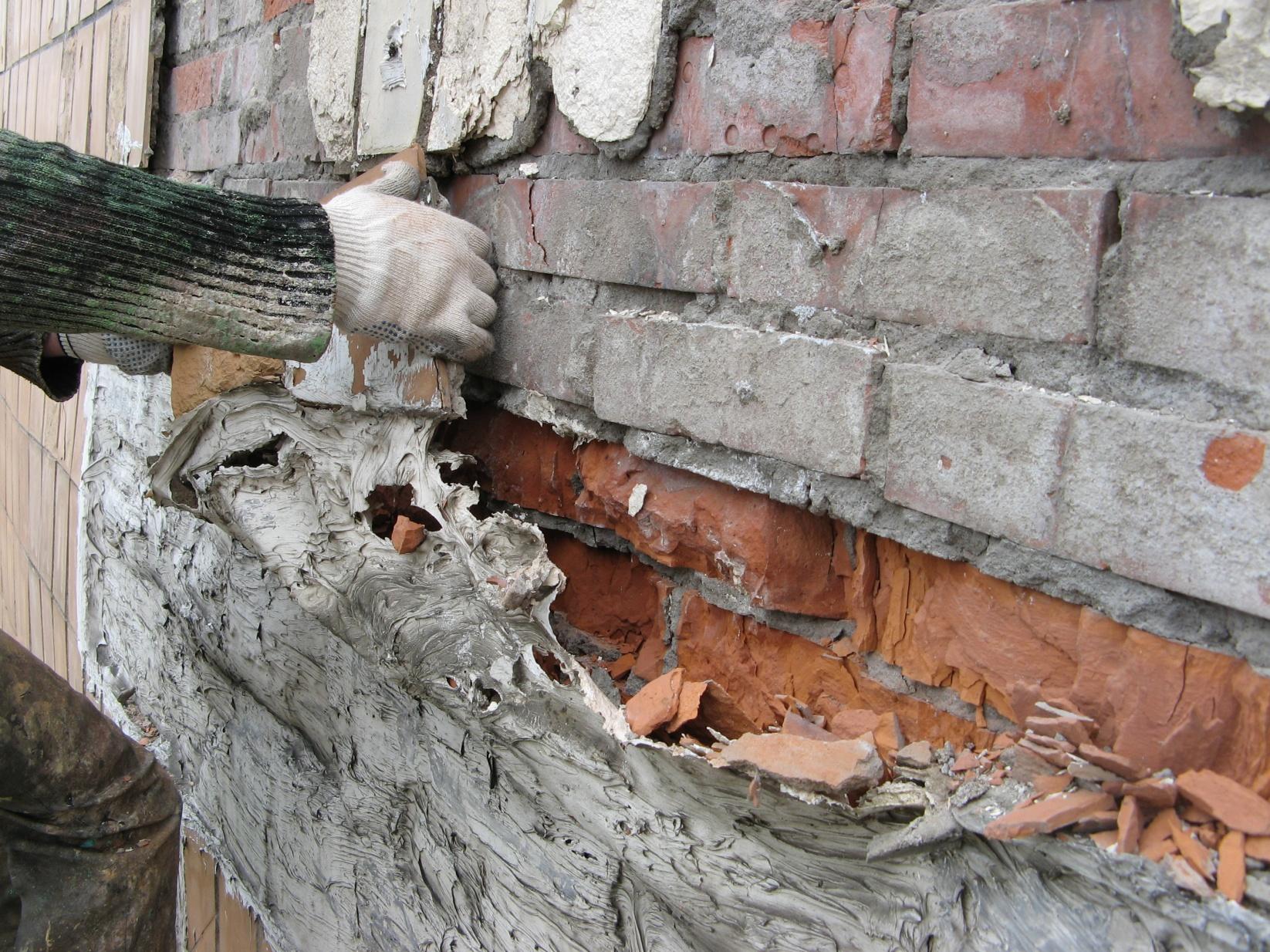 Мастика кирпич железо полиуретановый лак цена в украине